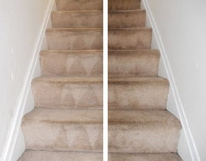 carpet-cleaning-lauderdale-by-the-sea