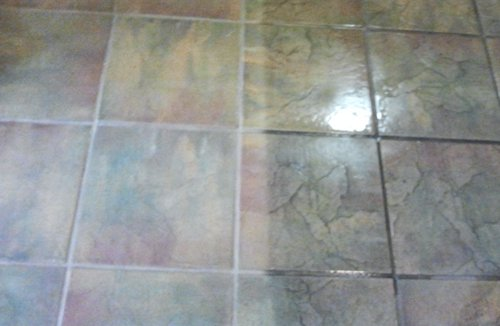 tile-cleaning-Hillsboro-beach-before-after