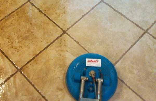 tile-cleaning-Pinecrest-before-after