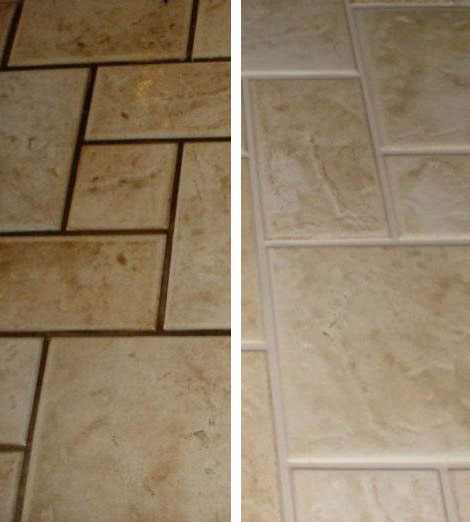 tile-cleaning-davie-before-after