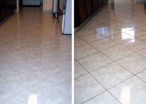 tile-cleaning-hollywood-before-after