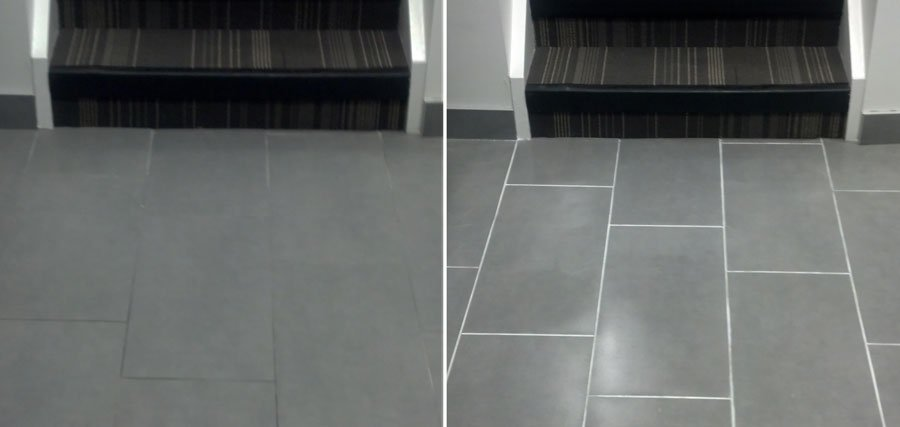 tile-cleaning-parkland-before-after