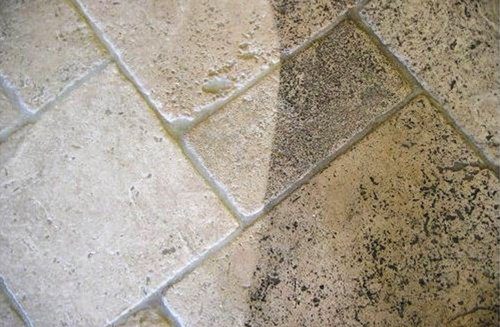 tile-cleaning-wilton-manors-before-after