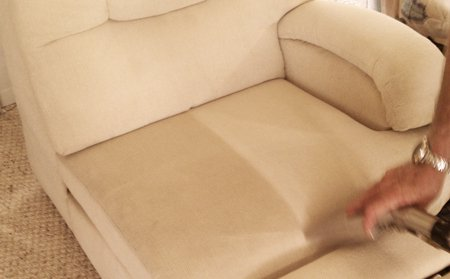 upholstery-cleaning-aventura