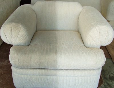 upholstery-cleaning-bal-harbour