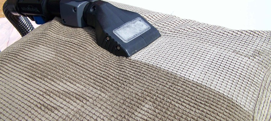 Upholstery Cleaning Miami Beach