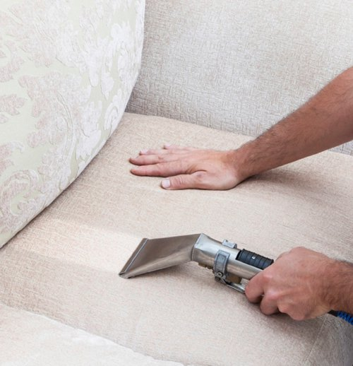 upholstery-cleaning-parkland