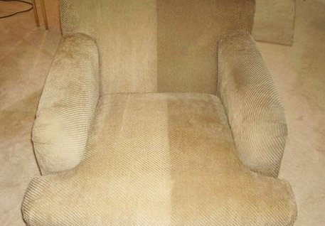 upholstery-cleaning-plantation