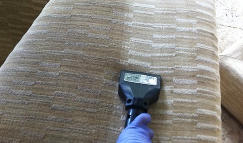 upholstery-cleaning-sunny-isles-beach