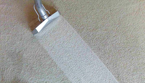 carpet-cleaning-coral-springs