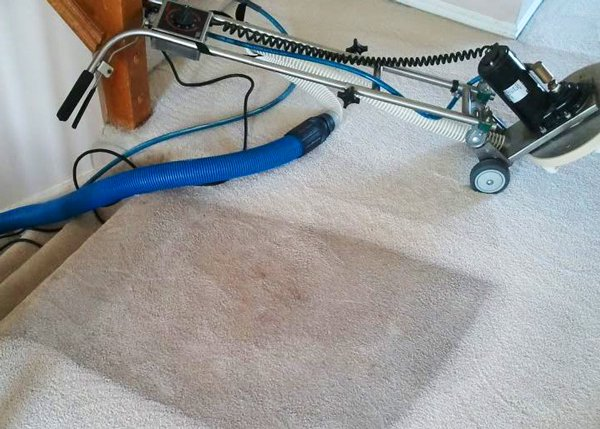 carpet-cleaning-kendall
