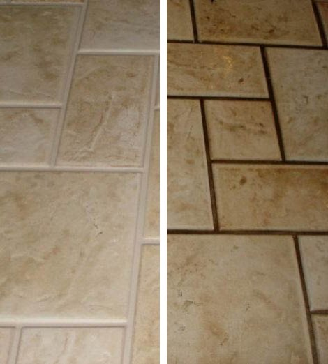 tile-cleaning-fort-lauderdale-before-after