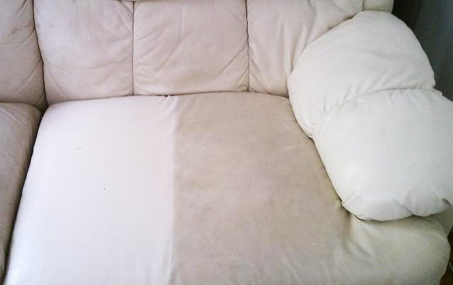 upholstery-cleaning-coral-gables