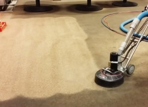 carpet-cleaning-parkland