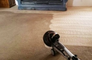 carpet-cleaning-southwest-ranches
