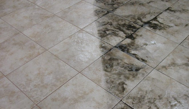 tile-cleaning-sunrise-before-after