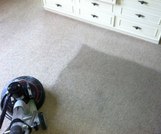 carpet-cleaning-bal-harbour