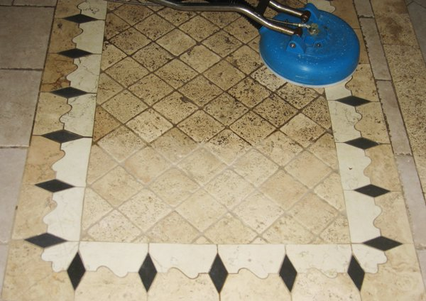 tile-cleaning-sunny-isles-beach-before-after
